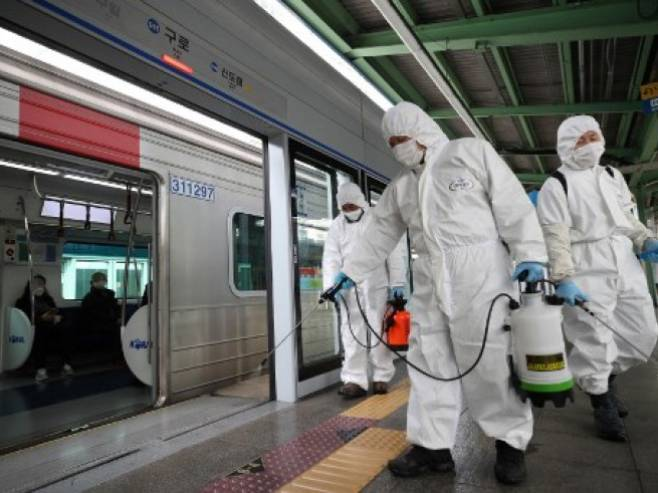 oboljeli-pandemija.jpg