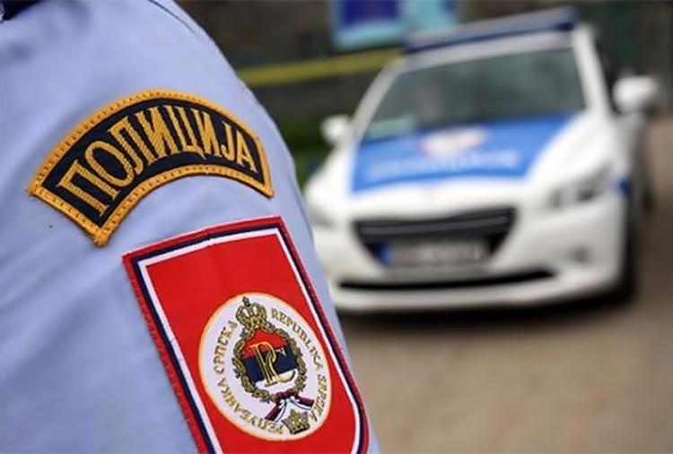 policija-nesreca.jpg