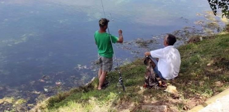 ribolov-sezona.jpg