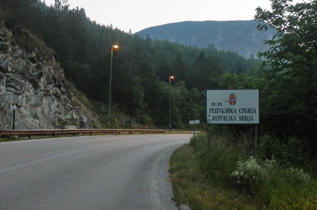 srbija-granica.JPG
