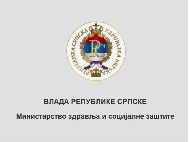 srpska-novi slucaj-korona.jpg