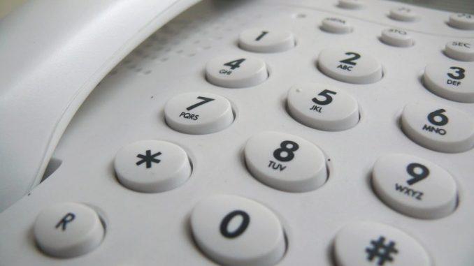 telefoni-informacije.jpg