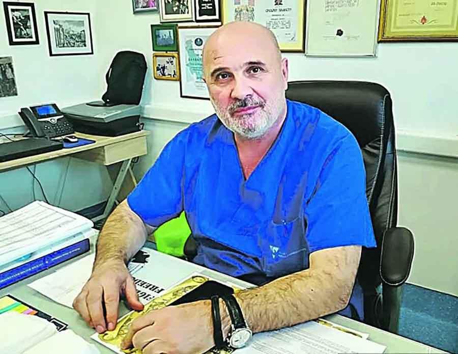 dr-laza.jpg