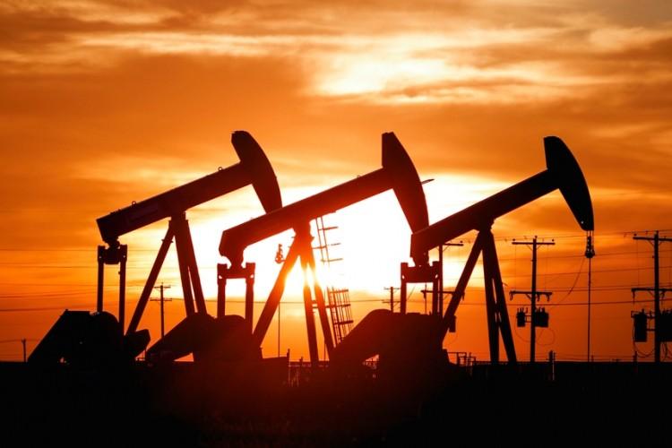 nafta-cijena.jpg