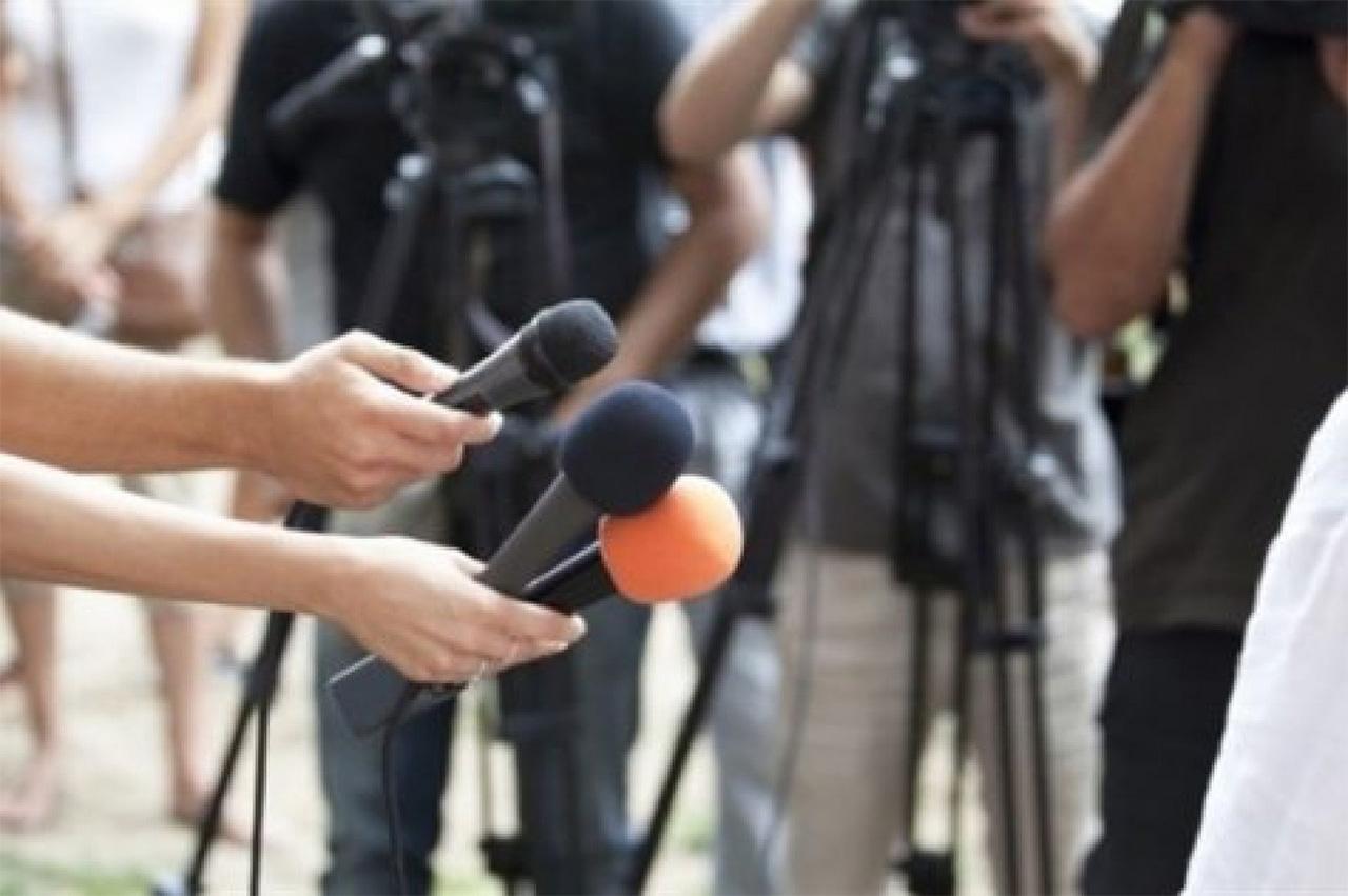 novinari-svjetski dan.jpg