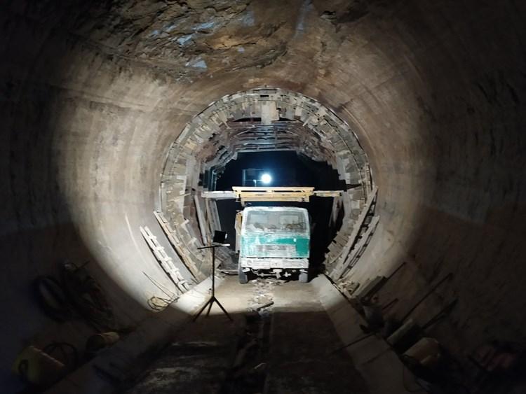 tunel4.jpg