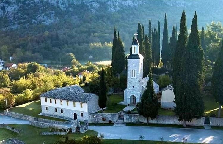 zitomislici-manastir.jpg