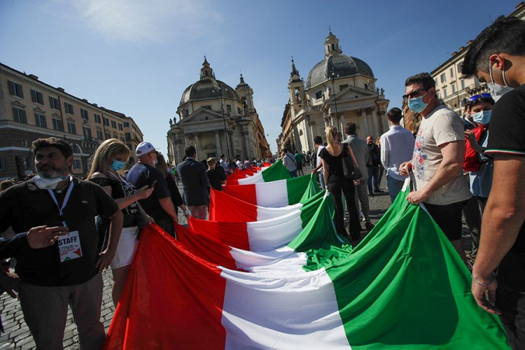 italija-granice.jpg