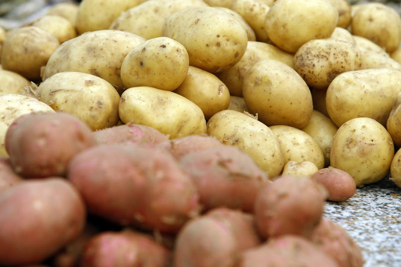 krumpir-nevesinje.jpg
