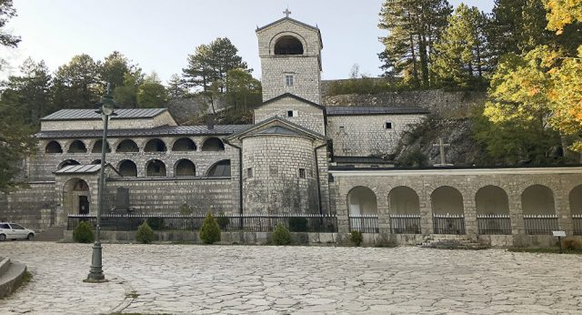 manastir-cetinje.jpg