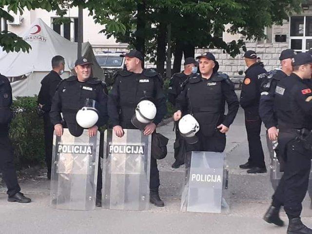 policija-nikšić.jpg