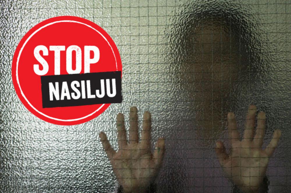 stop-nasilje.jpg