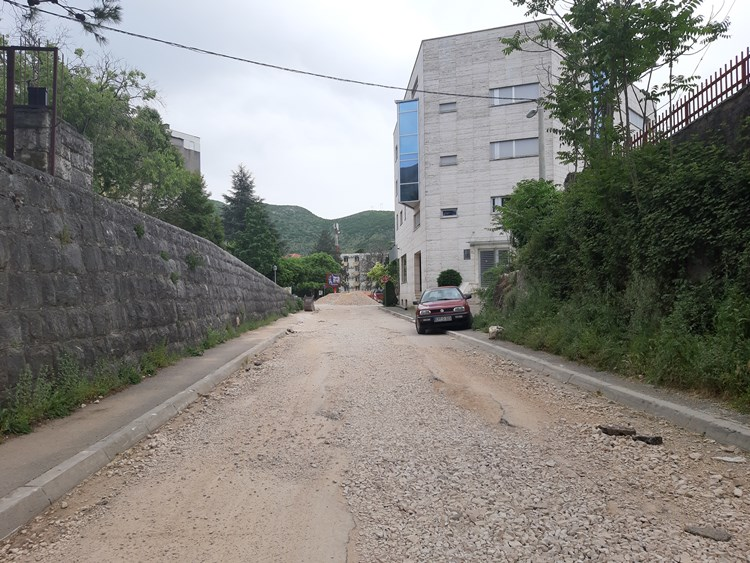 ulica-radovi4.jpg