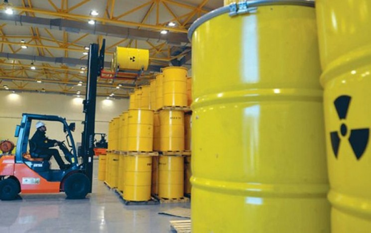nuklearni-otpad-dubrovnik.jpg