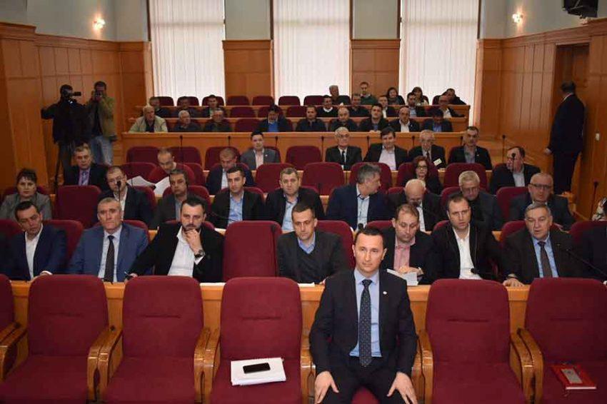 skupština-grada-trebinje-e1552323314792.jpg