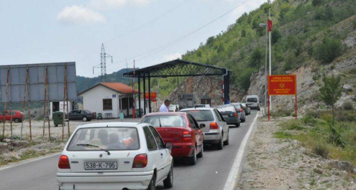 Crna Gora-granice.jpg