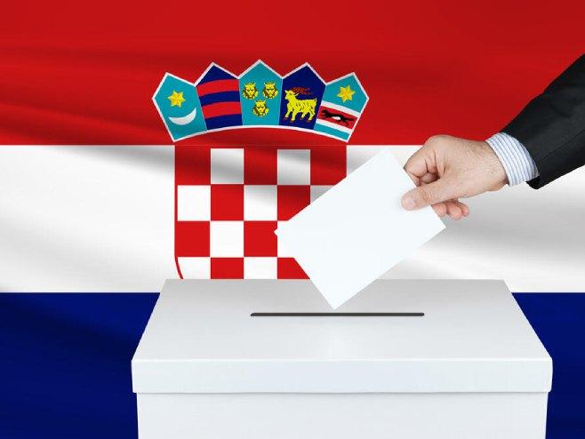 hrvatska-izbori.jpg