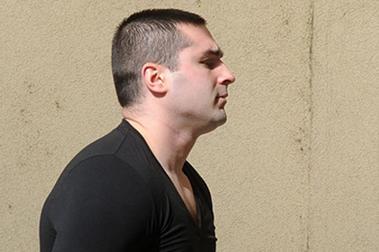 josilo-sakic-foto-ras-srbija-768x512.jpg