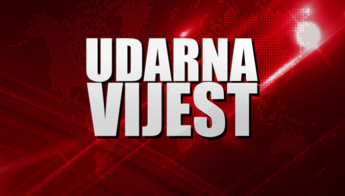 udarna-vijest.png