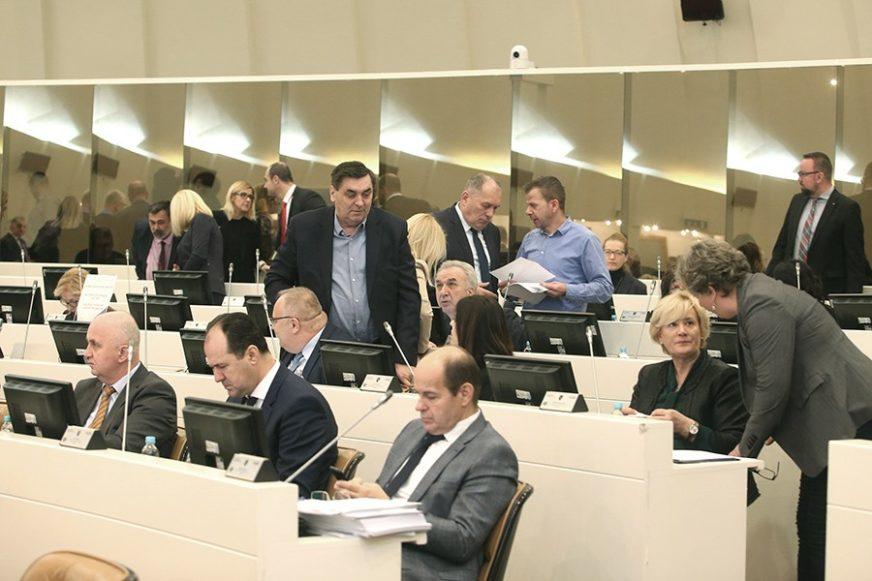 parlament-bh-naknade.jpg