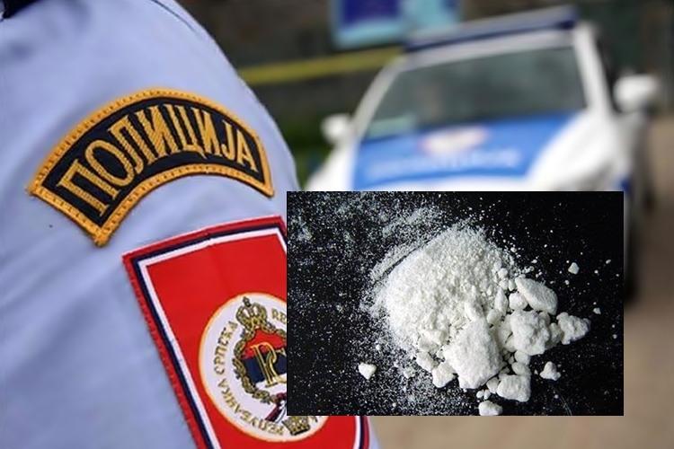 trebinje-kokain.jpg