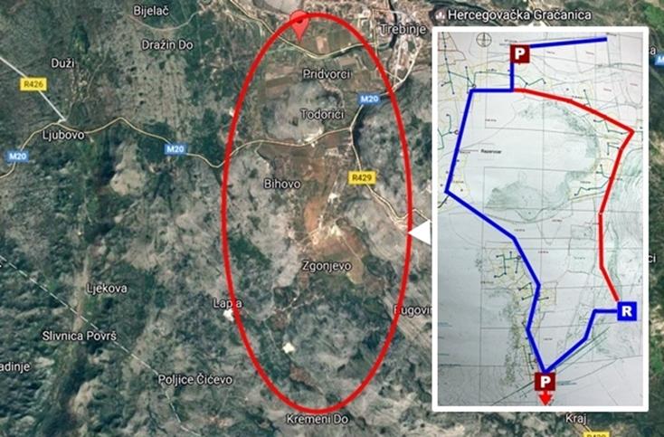 vodovod-mapa.png