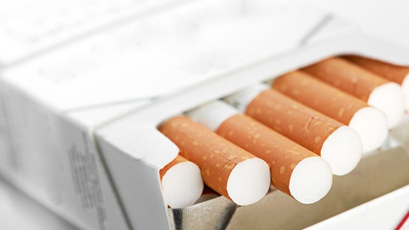 cigarete-hrvatska.jpg