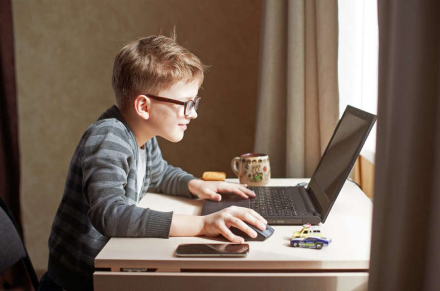 online-school-1200-1200x794-1-e1584341273624.jpg