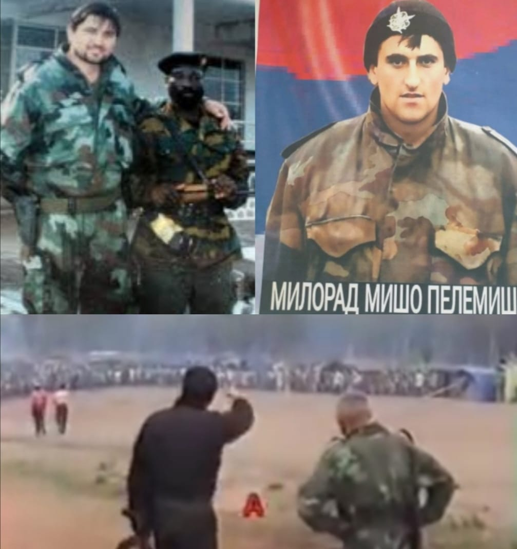 dean-srpski-vojnik.jpg