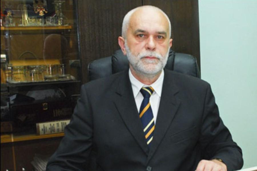 Zoran Mićanović.jpg