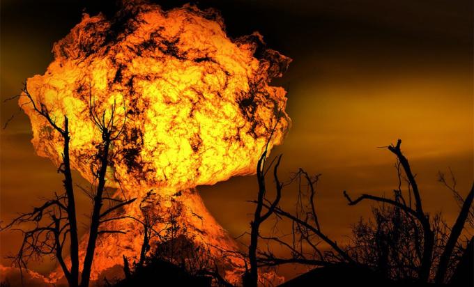 eksplozija.jpg