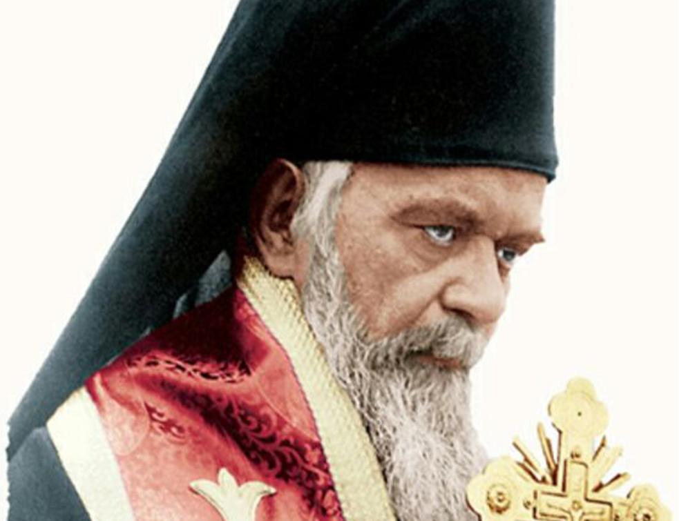 sveti-vladika nikolaj.png