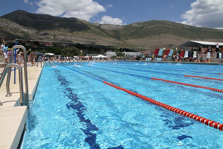 bazen-olimpijski.jpg