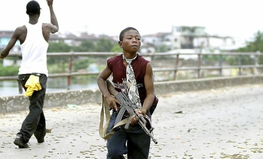 1 ratnici djeca.jpg