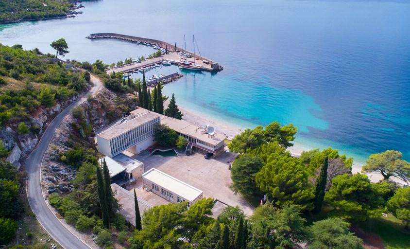 He Dubrovnik1.jpg
