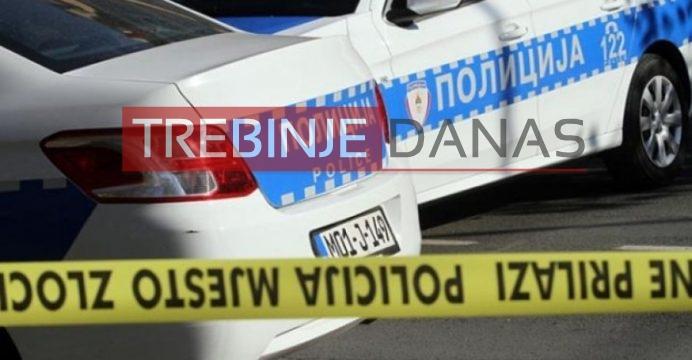 trebinjedanas-policija-hronika.jpg