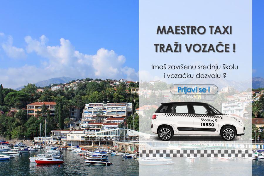 maestro-taxi.jpg